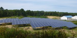 Community-Solar-Garden-Photo-2013