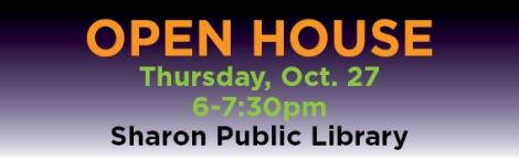 open-house-2016-web-banner