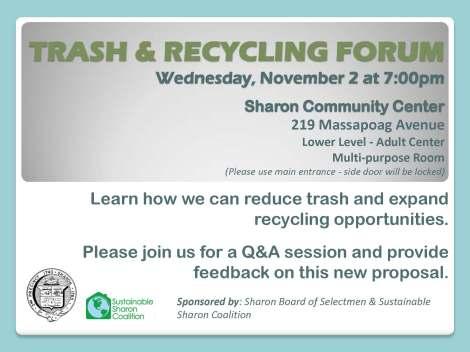 trash-forum-ii-flyer